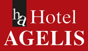 How to Find Agelis Hotel Kala Nera Pelion Greece